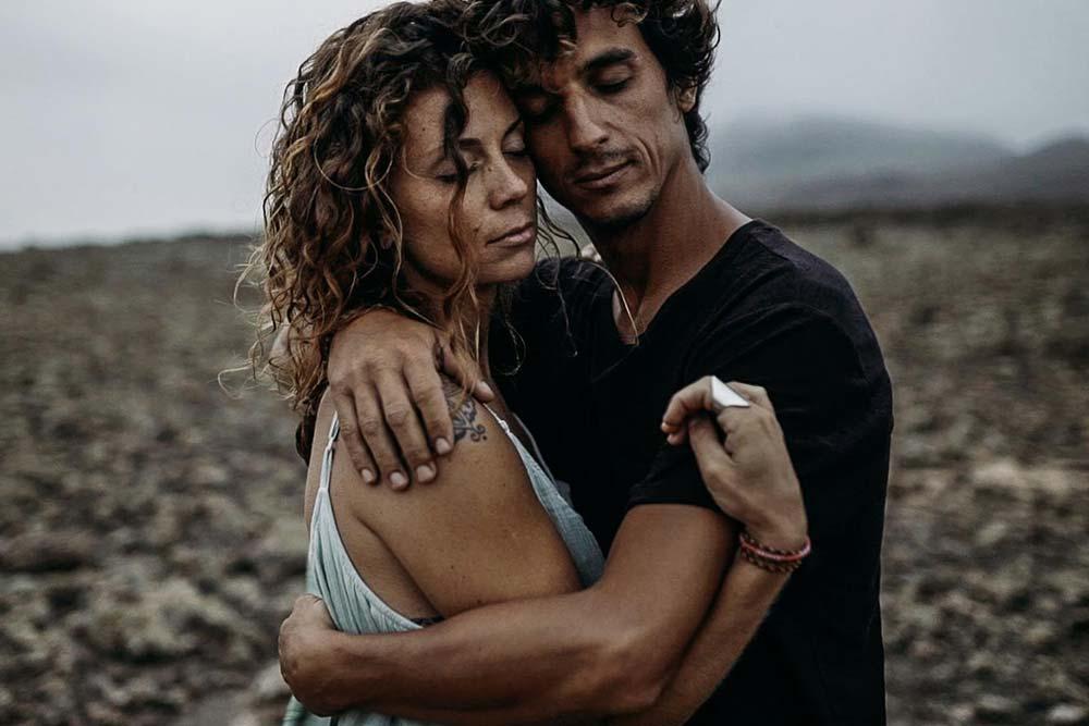 Chiara & Mauro