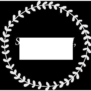 Giulia Selvaggini - SIAMO UNICI, SPECIALI